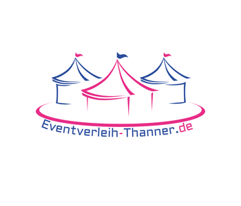 Eventverleih Thanner